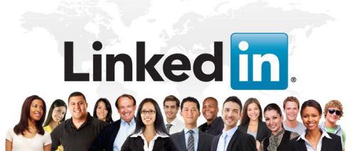 LinkedIn For Graduates